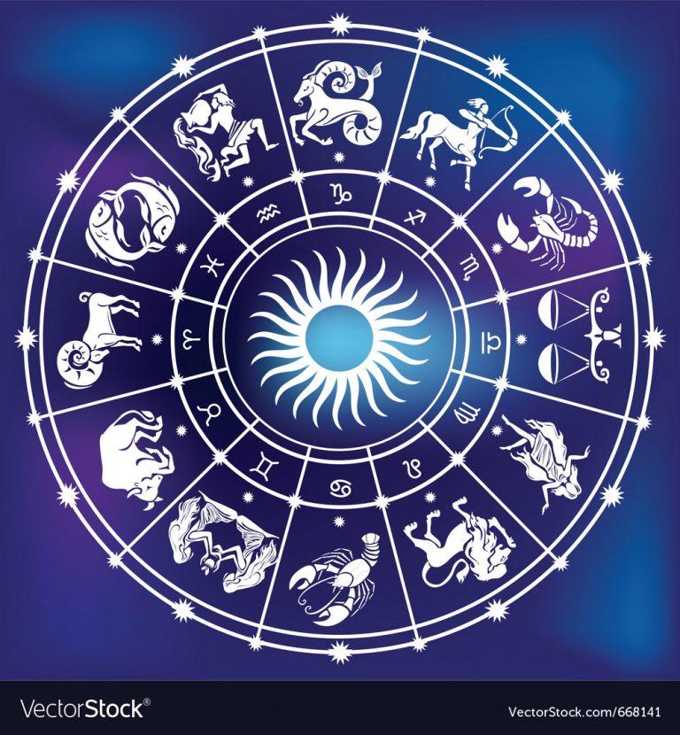 December Horoscopes 2019