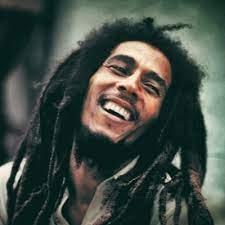 Bob Marley: Feb. 6, 1945- May 11, 1981