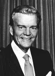 Paul Harvey: Sep. 4, 1918 – Feb. 28, 2009