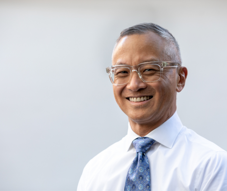 Newsweed Interviews Art Chang: Mayoral Candidate NYC 2021